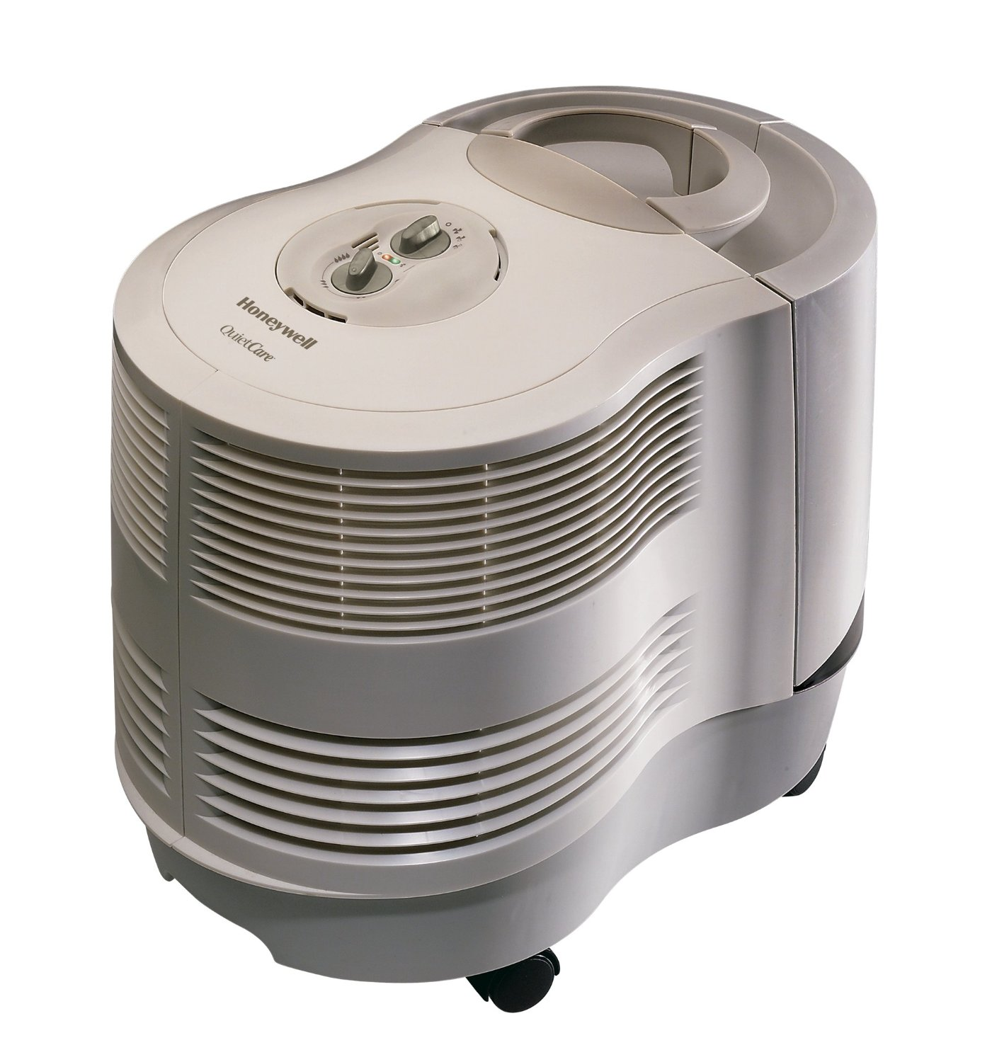 Honeywell QuietCare Humidifier HCM-6009