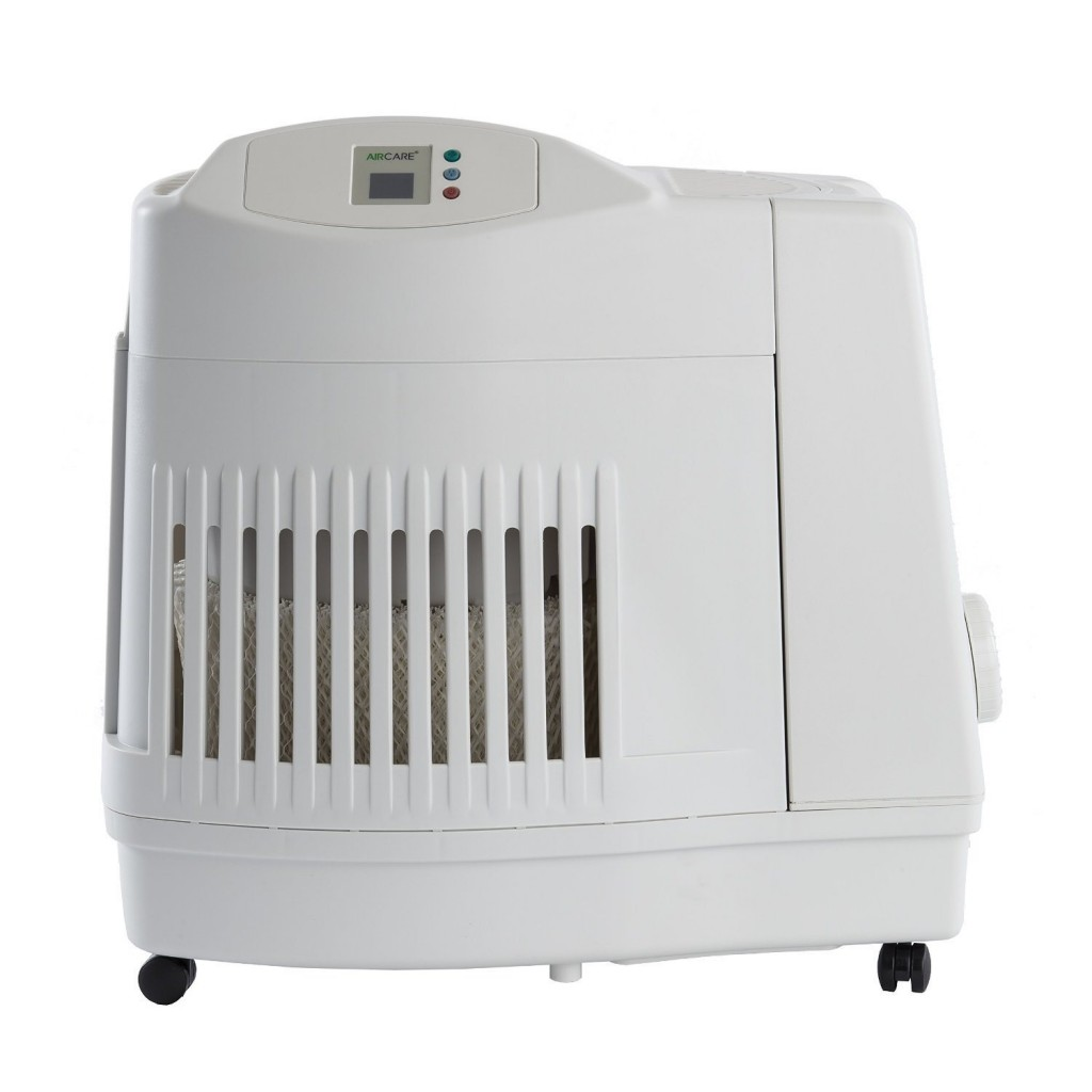 Essick Air MA1201 Whole House Humidifier White #57514A