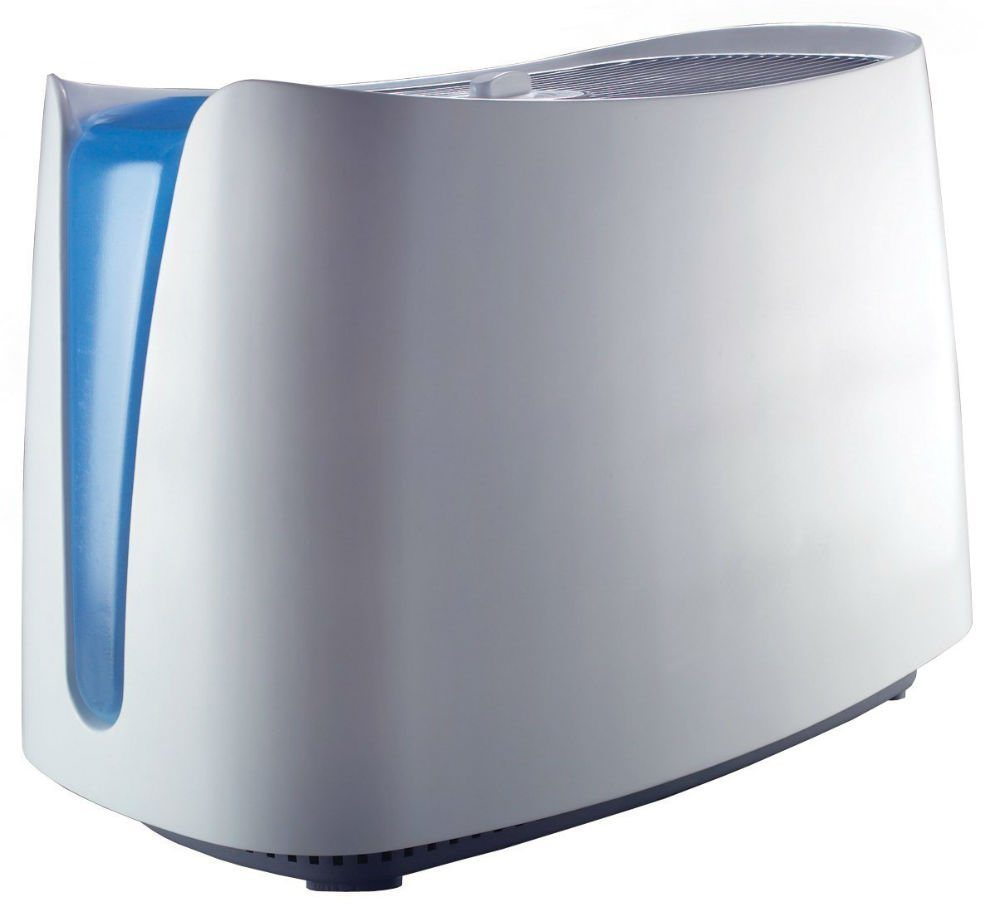 Searching For The Best Humidifier for Your Home