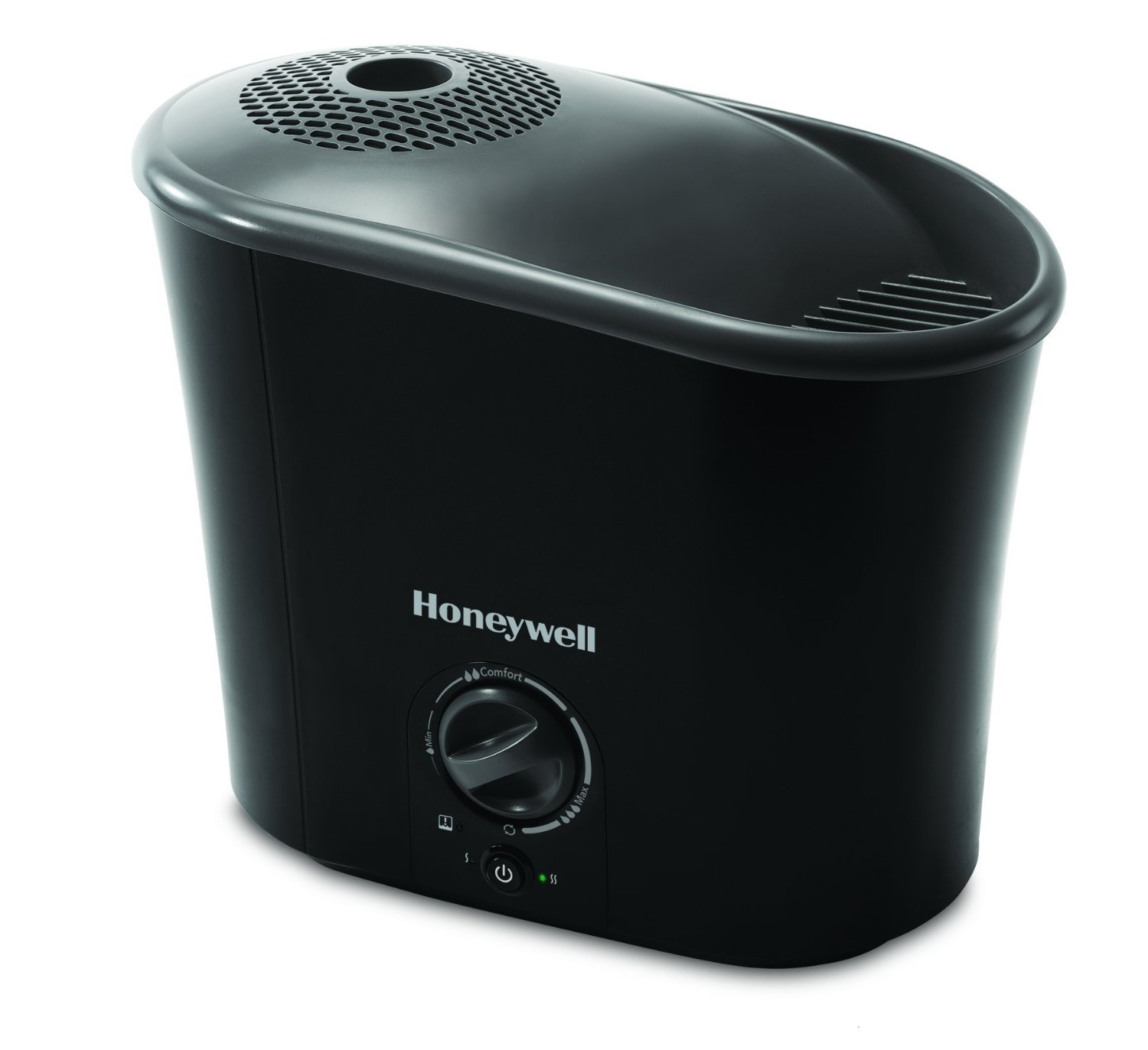 What Does A Humidifier Do? #396440