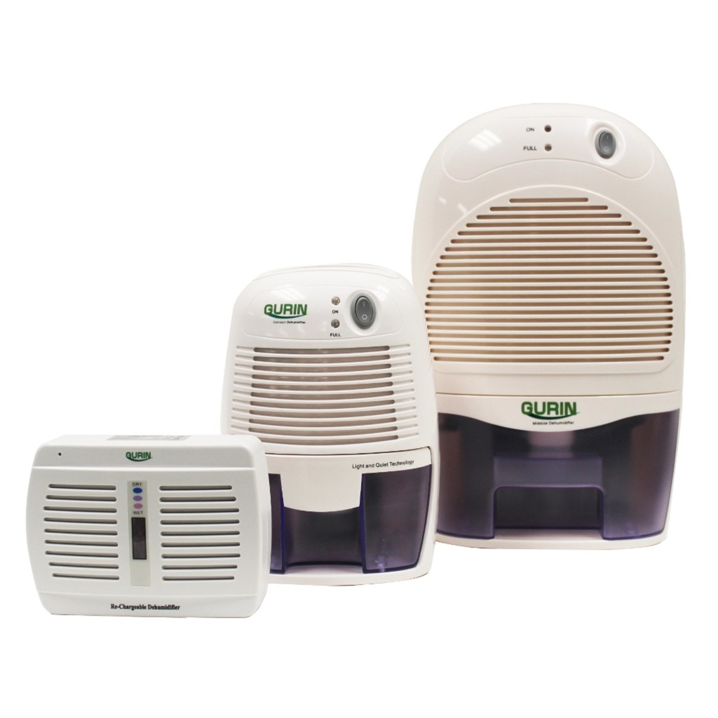 Small Dehumidifier What You Need To Know