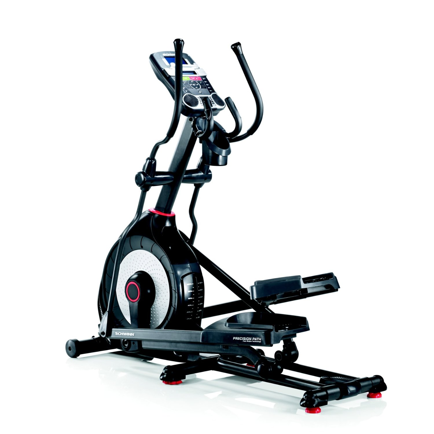 Schwinn Fitness 470 Elliptical Trainer